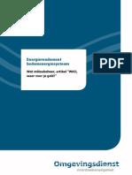 Microsoft Word - Rapportdigitaleversiezonderbijlagen