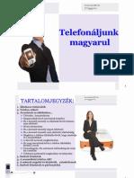Telefonáljunk_magyarul_by_Learnwell_Oy