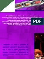 Trasabilitatea.pdf