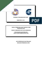 KKBI(PKB3107pismpsem4