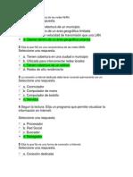 Leccion Evaluativa 1 Herramientas Telematica