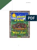 Un Puente a La Luz EZLN