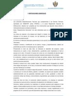 especificaciones villacuri.docx