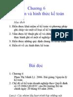 NLKT-chuong6
