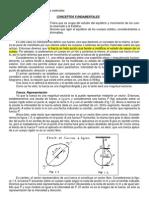 Estática y Resistencia de los materiales.pdf