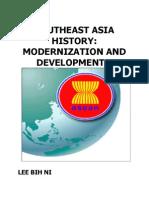 ISBN9871271221125 'English Version