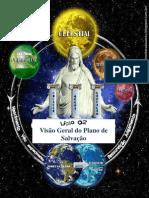 aula 02 - visão geral do plano de salvação 1