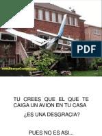 Desgracia 1