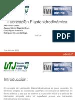 5-lubricacic3b3n_elastohidrodinc3a1mica_utj