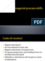 Managerial_process_ skills