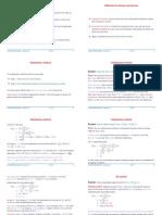 Alg Lec05 Recurrences Print