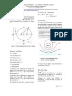 Geodesia Para Dummies 1_geometria Del Elipsoide_040410_v2
