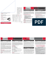 Air Quality Permitting, Environmental Auditing, and NJDEP RADIUS Training Courses