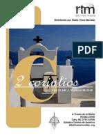 ATB E Notas 2 Corintios 1007[1]