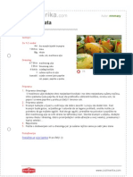 topla-salata.pdf