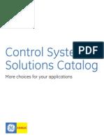 controllersolutions_catalog_gfa406.pdf