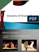 elementsofdrama-120404154950-phpapp02