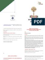 CuadernilloHoraSanta.pdf