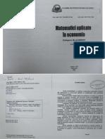 Dedu - Probabilitati culegere probleme (2).pdf