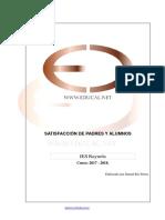 EducalNet 2016 Informe IES Rayuela.pdf