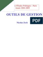 Comptabilite-Analytique-Et-Controle-De-Gestion.pdf