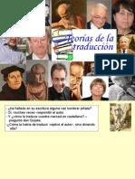 tdt-2012-introducción
