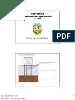 Capitulo-8-Fundaciones-indirectas