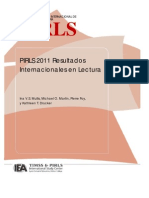 PIRLS2011_ResumenEjecutivo.pdf