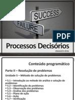 5 porque e masp.pdf