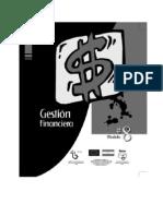 RDE Financiera Met Financiera