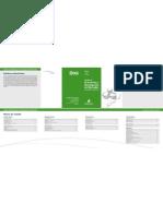 Marketing_e_Investigacion_de_Mercados.pdf