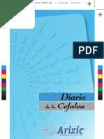 Diario de La Cefalea ARIZIC
