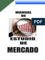 Estudio+de+Mercado