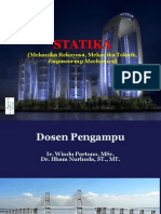 Kuliah Pertama STATIKA.pdf