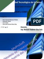 Moprosoft - Cobit.pptx