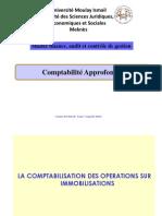 _Séance-1 bou5ar