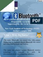 BluetoothSecurity____VENKI 1