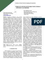 Senthil Conference Paper