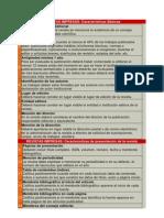 Revistas impresas.pdf