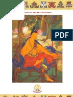 Nine Diamonds - 9 Tibetan Dzogchen Mahamudra Pithy Texts & Commentaries