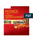 Chapter 3 Electromagnetic