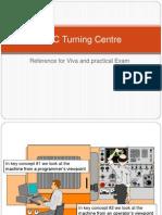 CNC Turning Centre.pptx