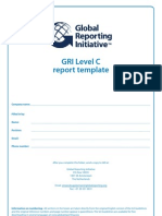 GRI.english Lets Report Template