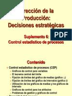 3.-CONTROL-ESTADÍSTICO-PROCESOS.ppt