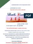Uhvati Zivot Kurs - Mart i April 2013