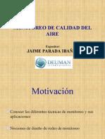 1 Presentación Monitoreo (I) (1)