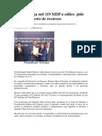 05-03-2013 Sexenio - RMV entrega mil 119 MDP a ediles.pdf