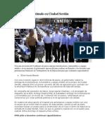 06-03-2013 Diario Cambio - Otorga RMV estímulo en Ciudad Serdán.pdf