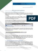 Identificar Sitios Web Fraudulentos v 1