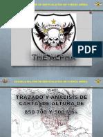 CARTAS 850 700 Y 500